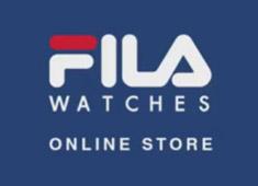 c15909f5b FILA - Welcome to Filatime